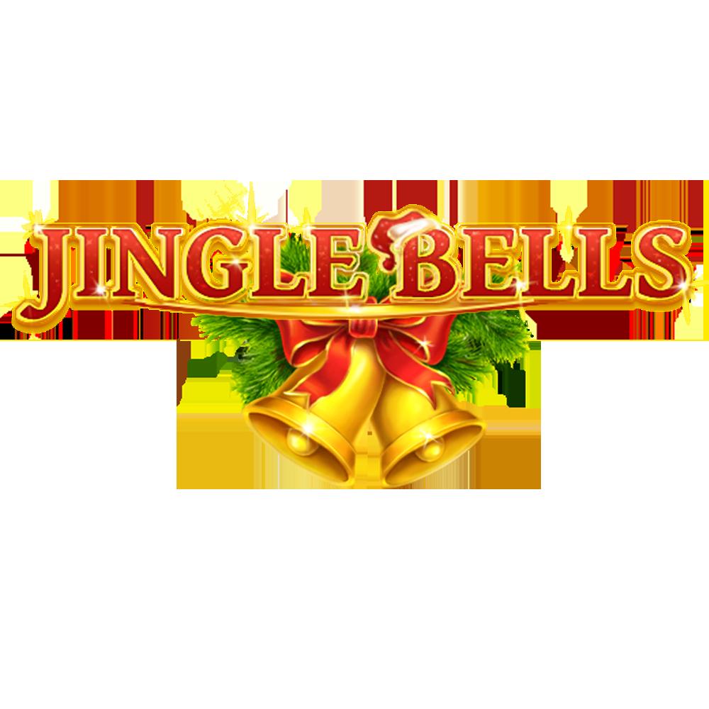 Jiingle Bells