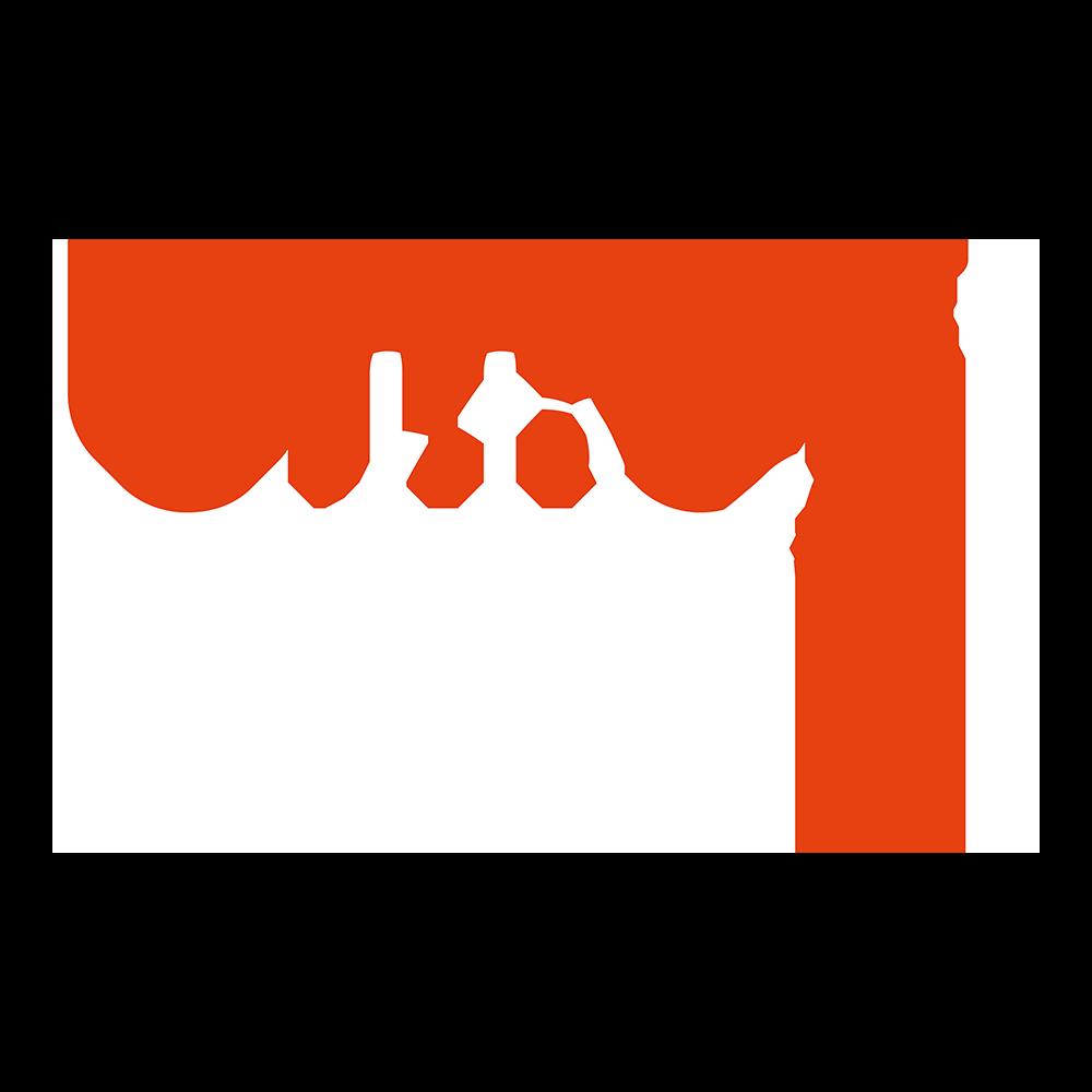 Emoji Planet Wildz Casino