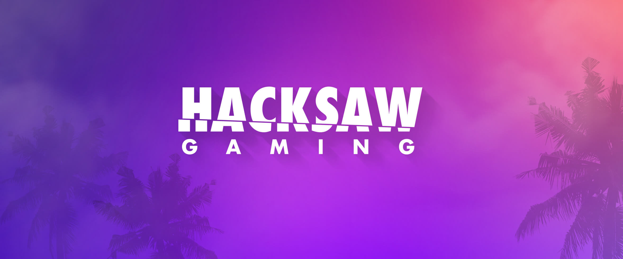 Scratch cards come to Wildz with Hacksaw Gaming