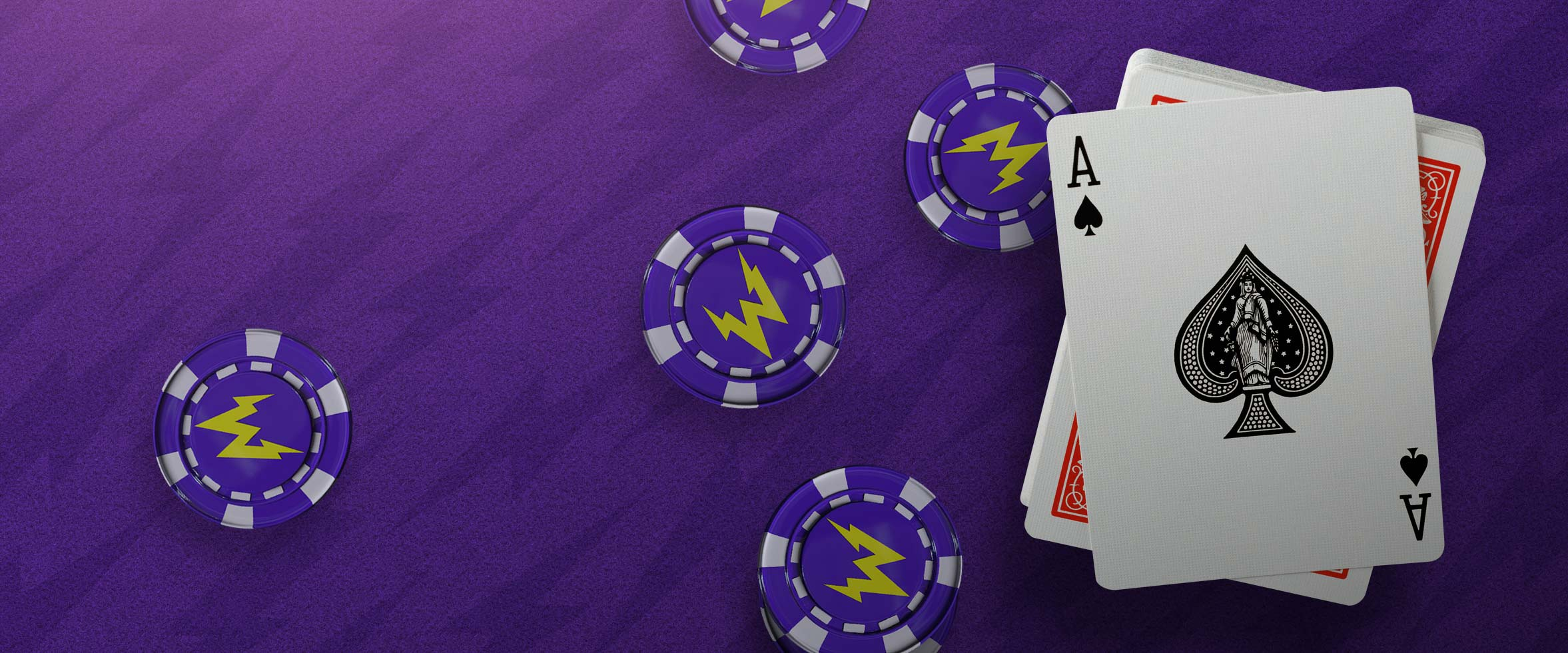 Wildz-themed Blackjack Table Lands at Live Casino