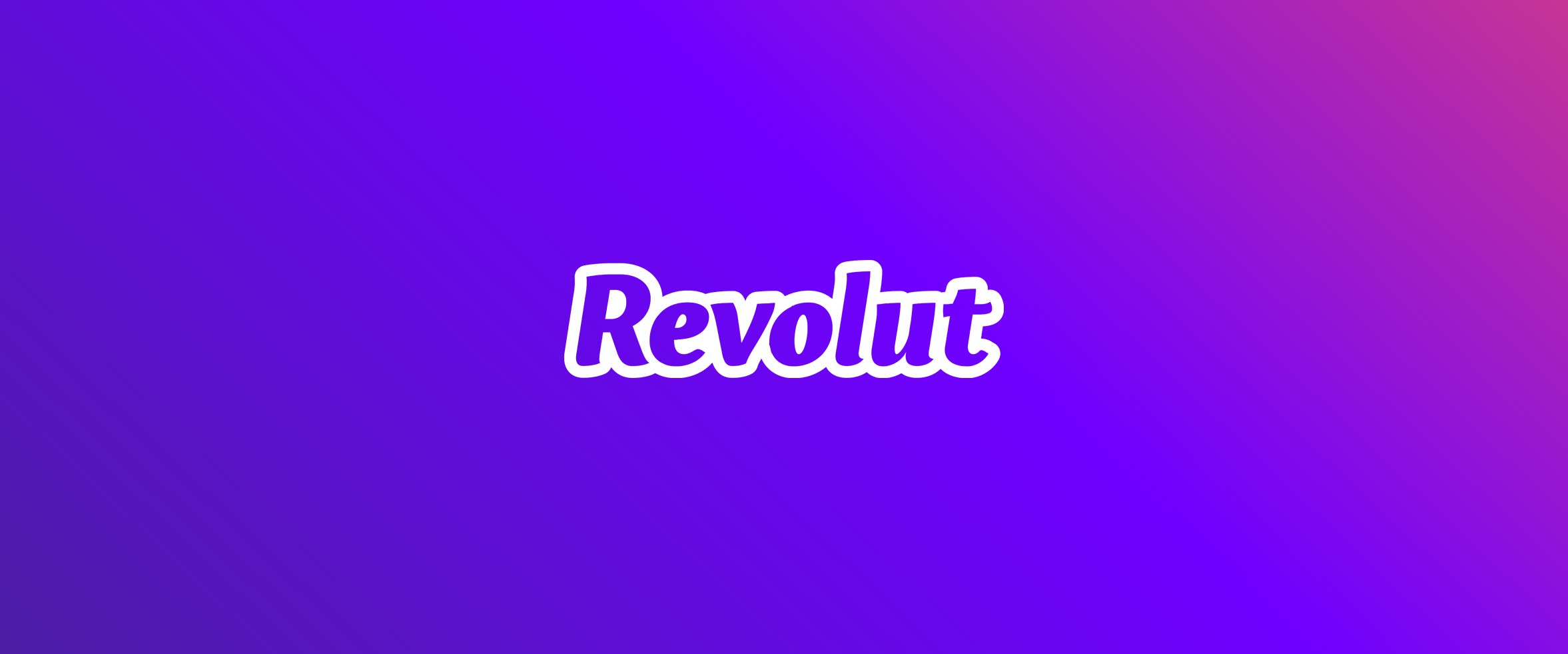 Use Revolut for deposits and withdrawals at Wildz