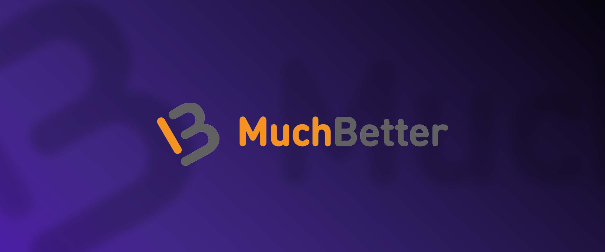 Wildz Offers the MuchBetter eWallet