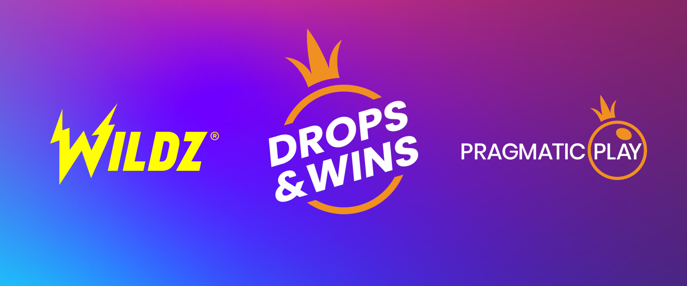 Weekly Tournaments and Daily Prizes for the Next 2 Weeks