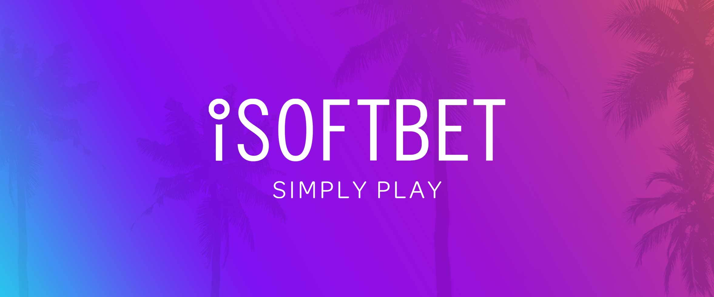 Double Speed on all iSoftBet Games
