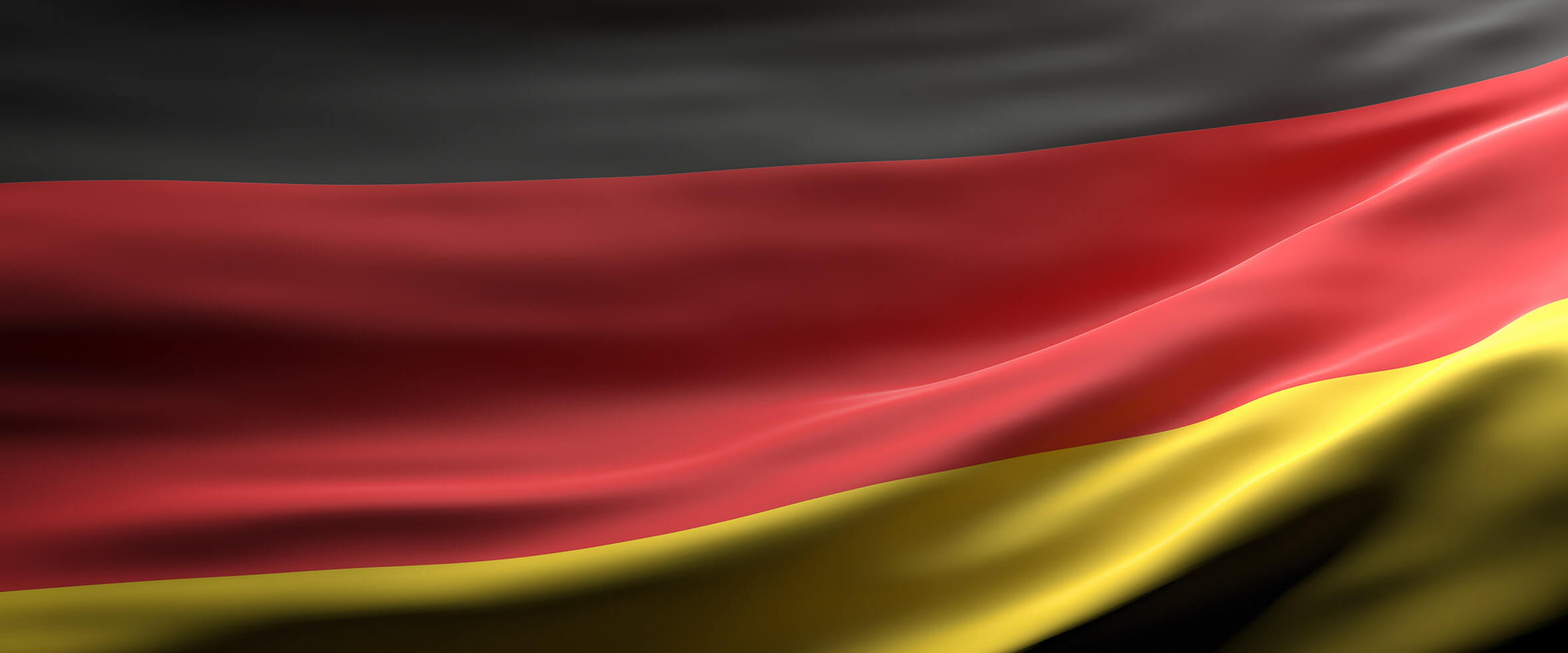 German Regulations Come Into Effect on July 1st